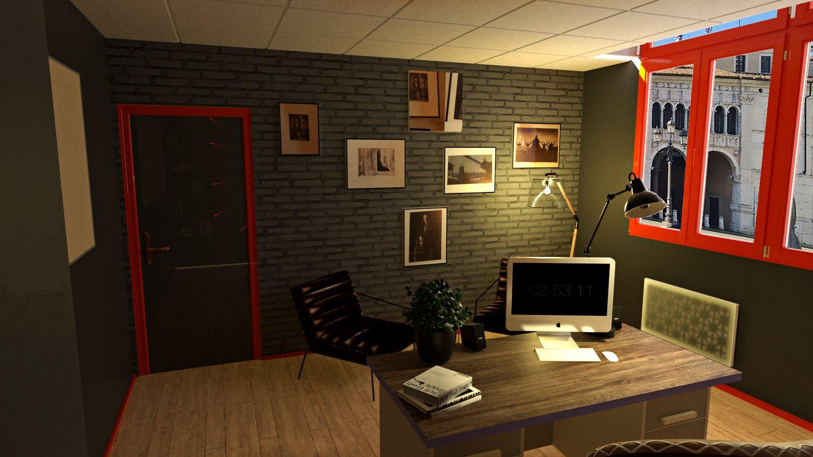 cabinet infirmier boulogne billancourt. Black Bedroom Furniture Sets. Home Design Ideas