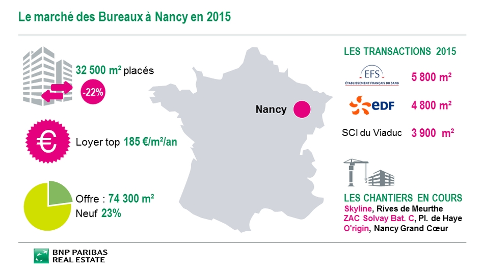 actu_Tweet Nancy.jpg